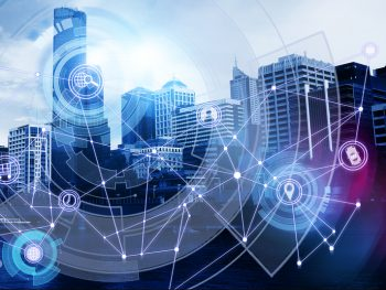 Exploring the impact of digitalization