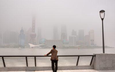 Informing clean air policies